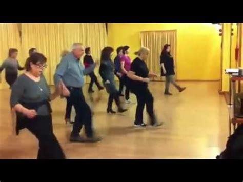 swing ballo di gruppo ballo di gruppo samba sociale 2015