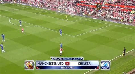 Live Football Football Live Android Descargar