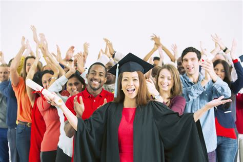 Grad School Mba by 5 Careers With Student Loan Forgiveness Paying For
