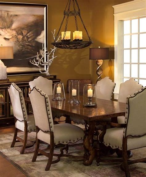 tuscan kitchen tables 25 best ideas about tuscan dining rooms on tuscan style decorating tuscany kitchen