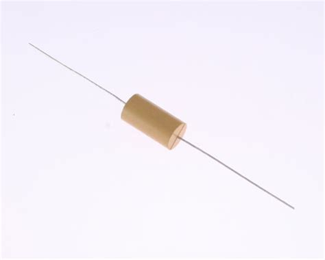 axial monolithic capacitor ckr16br105km kemet capacitor 1uf 100v ceramic monolithic axial 2020025835