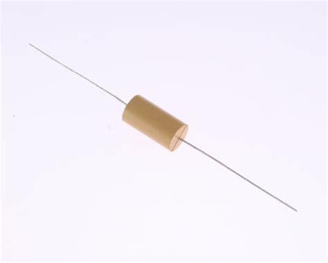 kemet resistors kemet ceramic capacitor thermal resistance 28 images kemet c315c331j1g5ta capacitor ceramic
