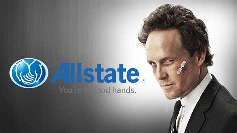 allstate house insurance allstate insurance mayhem guy trend home design and decor