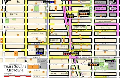 times square map ortelius map design software for mac os x mapdiva