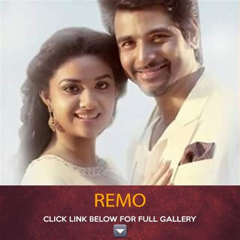 high quality images for remo sivakarthikeyan apexwallpapers com high quality images for remo sivakarthikeyan aftersong