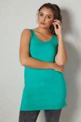 burgundy black colour block top gem embellishment plus size longline tops tops yours clothing