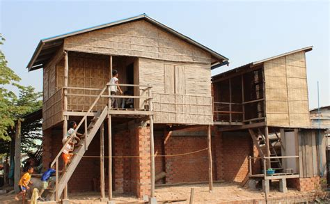 home design company in cambodia sustainable housing solutions for cambodia e architect