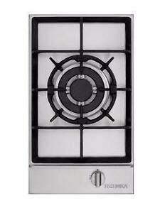 technika cooktop manual technika cooktop cooktops rangehoods gumtree