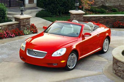auto body repair training 2009 lexus sc electronic toll collection service manual auto body repair training 2005 lexus sc parking system bigseng 2005 lexus