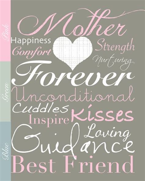 mothers day subway art printables free mothers day subway art printables pinterest