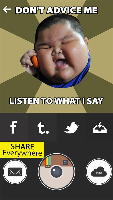 Download Meme Creator - free meme maker download image memes at relatably com