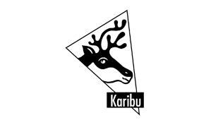 Karibu Holztechnik Bremen by Karibu 187 Willkommen Bei Der Eldicon Systemhaus Gmbh