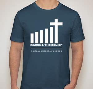 Christian Tshirt Designs Ideas by Church Pride T Shirt Designs Designs For Custom Church Pride T Shirts Free Shipping