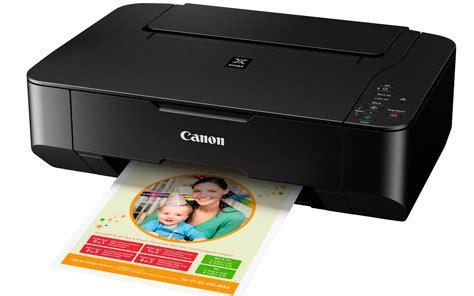 download aplikasi resetter printer canon mp 237 cara reset canon pixma mp237 error p07 e08 5b00