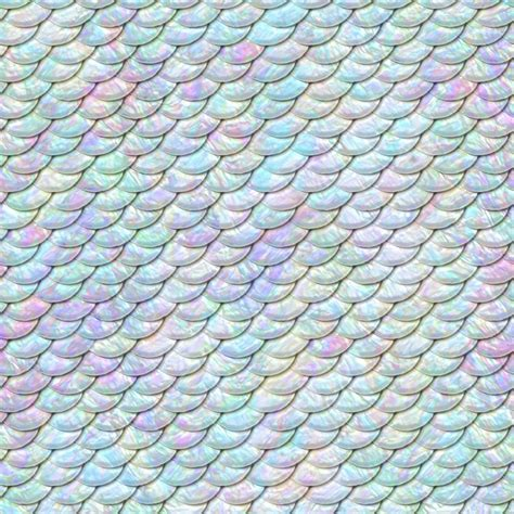 pattern brush scale 48 magnificent fish scale patterns free premium creatives