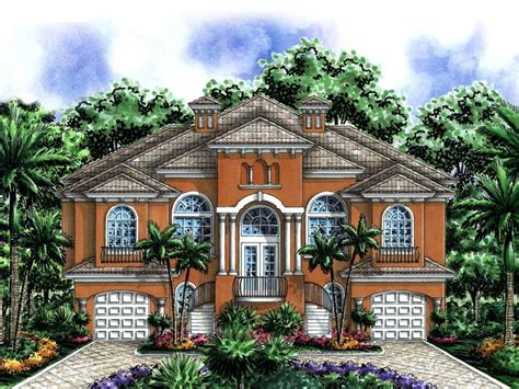 sunbelt house plans sunbelt house plans sunbelt home plan with florida styling 037h 0154 at