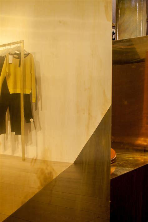 garde robe garde robe nationale boutique by dieter vander velpen