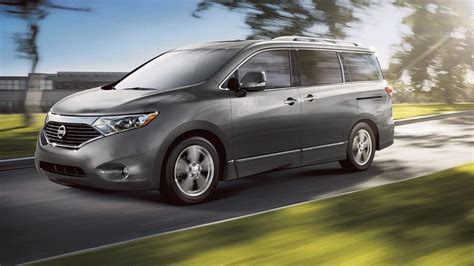 minivan nissan quest 2016 2016 nissan quest minivan nissan usa in 2017 nissan quest