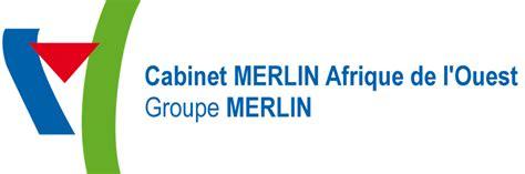 Cabinet D Etudes Marc Merlin by Cabinet D Etudes Marc Merlin
