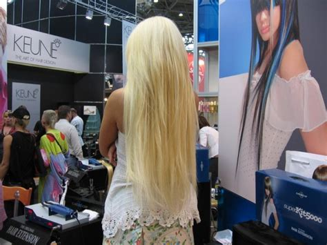 hair extensions procedure contraindications to the procedure of hair extensions