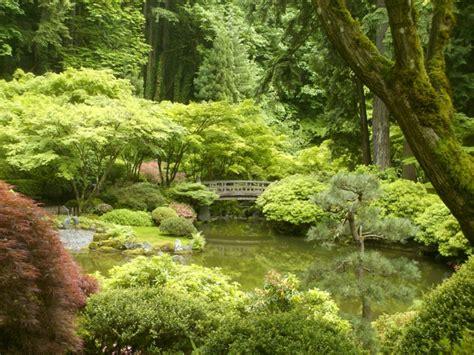 Bien Creer Un Mini Jardin Japonais #4: mini-jardin-zen-japonais-diy-idée-jardin-zen-japonais.jpg