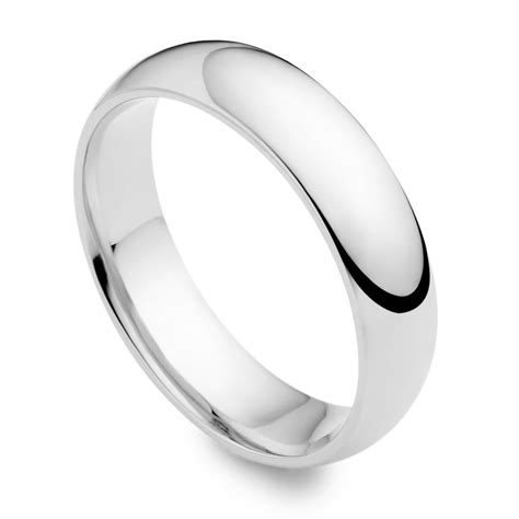 Wedding Rings Groom by S Plain Ring Idg255 I Do Wedding Rings