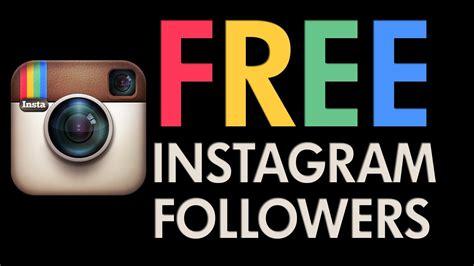 tutorial instagram youtube free instagram followers tutorial youtube