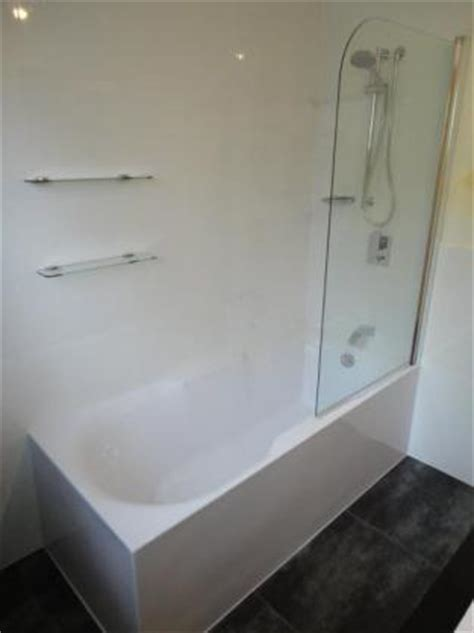 Betta Showers by Bath Shower Combo Design Ideas Get Inspired By Photos Of