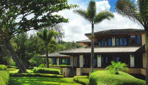 hawaiian house pick your paradise six hawai ian homes where vacation is permanent realtor com 174