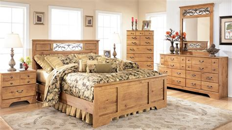 bed solid wood bedroom furniture gray bedroom set bedroom bed the best wooden furniture material for all type of house