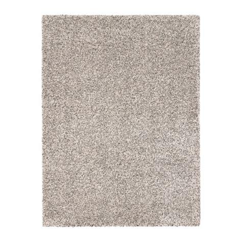 vindum rug high pile white 133x180 cm ikea vindum rug high pile 200x270 cm ikea