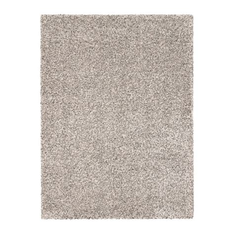 tappeti pelo lungo vindum tappeto pelo lungo 200x270 cm ikea