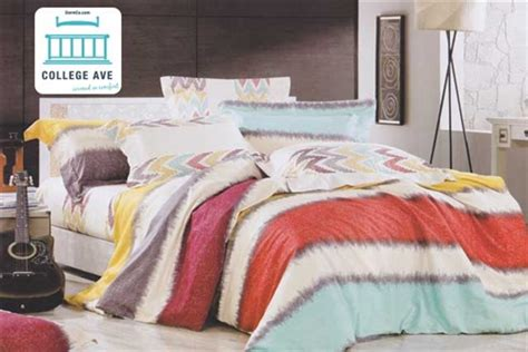 desert passage xl comforter set college ave