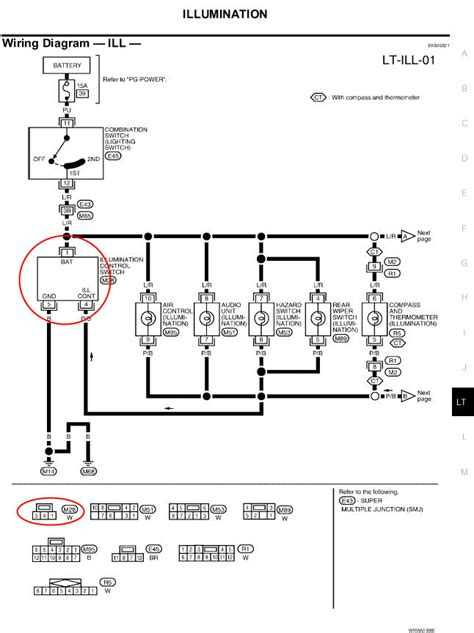 inline dimmer switch wiring diagram get free image about