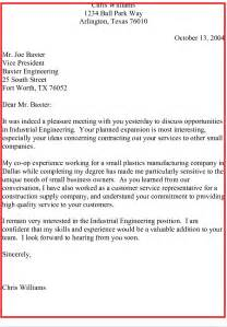best photos of sle professional letter format