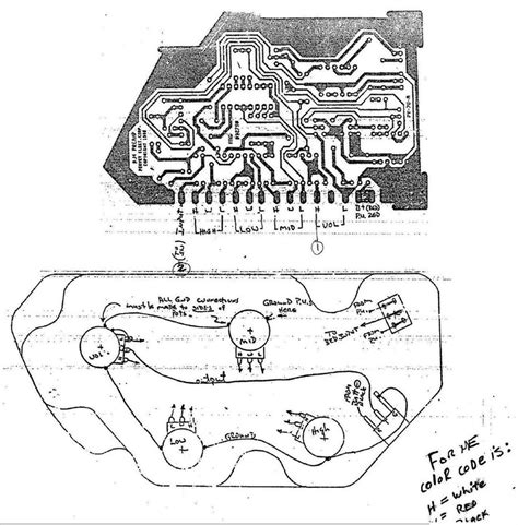 three humbucker wiring diagram engine diagram and wiring