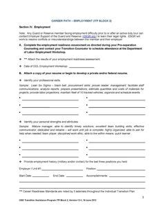 sle birth plans templates printable sworn statement of loss vehicle template