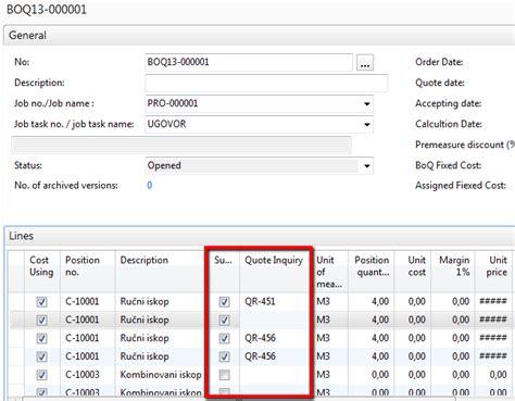 excel format for quantity surveyor construction work in progress excel template carbon