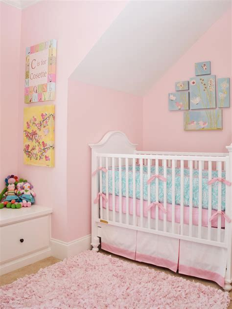 d patches on walls in bedroom pink bedrooms pictures options ideas hgtv