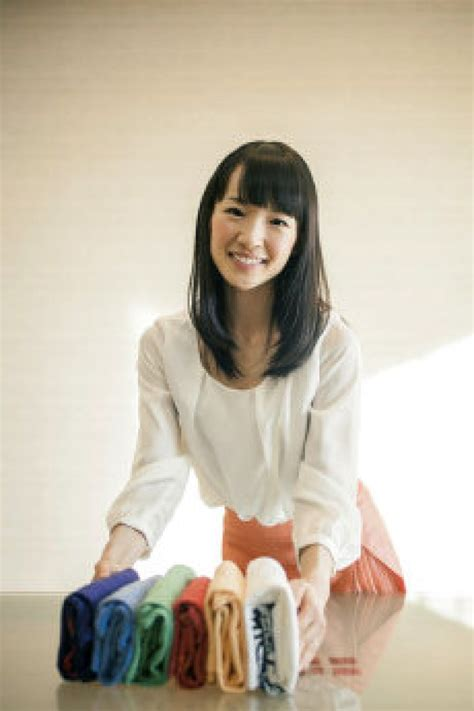 marie kondo blog 5 golden rules of tidying the home heiton buckley blog