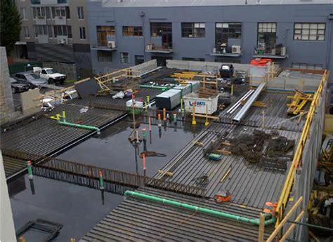 Industrial Plumbing Melbourne by Commercial Plumbing Melbourne Construction Multi Unit