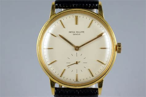 watches on sale vintage patek philippe watches for sale