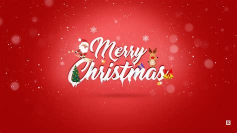 wallpaper 4k merry christmas wallpaper merry christmas hd celebrations christmas 4286