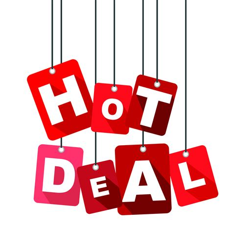 Shop Deals by All Deals In One Spot Deals We Like