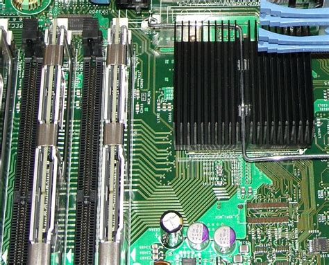 fb dimms fully buffered dimm wikipedia