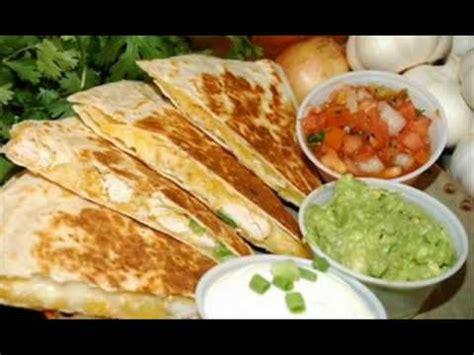 la comida mexicana comida mexicana la mejor de todas youtube