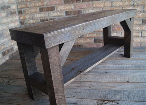 entry bench with shoe storage cedar log bench with coat 25 best ideas about oak bench on pinterest industrial