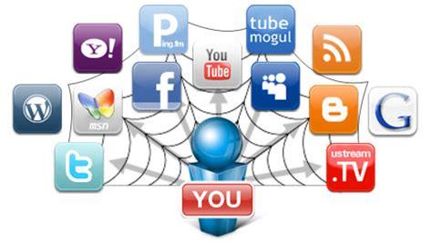 imagenes web services improve social media marketing social media steps