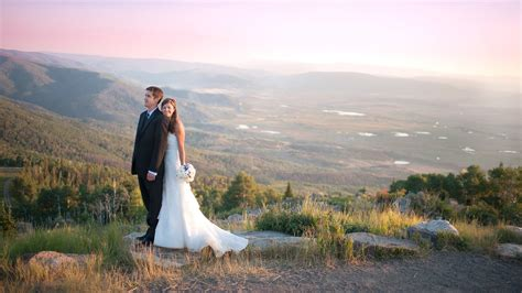 Wedding Venues Colorado Springs by Outdoor Mountain Wedding Venues In Colorado Steamboat Resort
