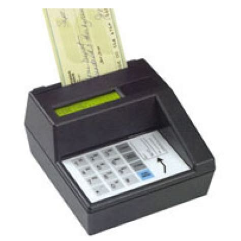 card machines ingenico en check manager 3000 check reader ingenico
